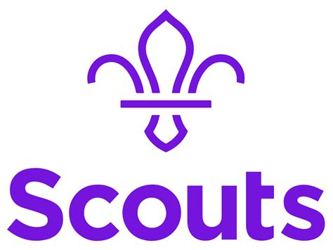 The Scout Association - Wikipedia