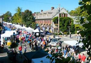 Our Guide To The 2013 Manayunk Arts Festival With More ...