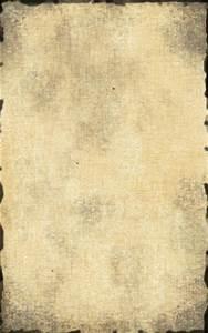 Burned Parchment by artbyeh on DeviantArt