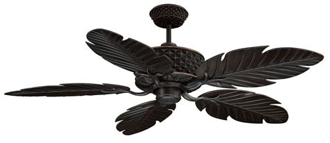 palm leaf ceiling fan blades ceiling glamorous ceiling fan with palm leaf blades palm