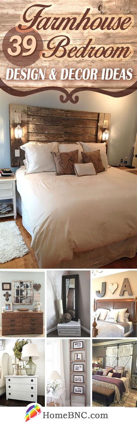 how to style a small bedroom best 25 modern rustic bedrooms ideas on 20589
