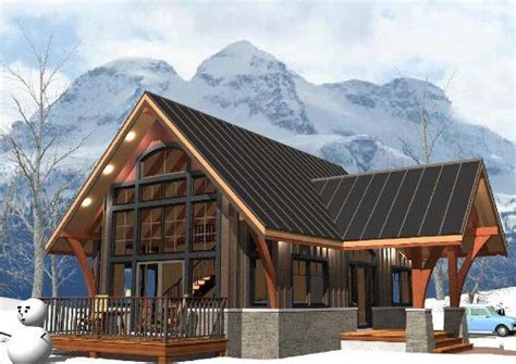 ajiaca prefab recreational homes delivered   bc canada package price