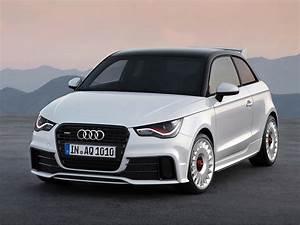 Audi A1 S Edition : audi a1 quattro limited edition 2012 audi photo 31340611 fanpop ~ Gottalentnigeria.com Avis de Voitures