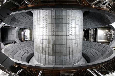 Тритий в установках управляемого термоядерного синтеза .1