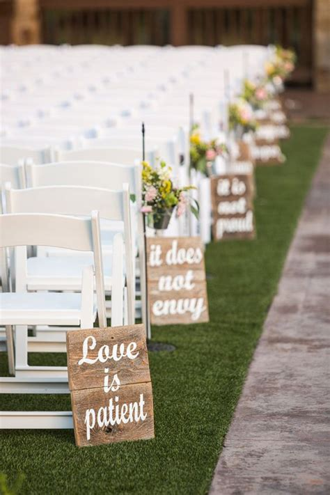 25 Cheap And Simple Diy Wedding Decorations  Home Design. Xmas Wedding Decorations. Wedding Invitation Gold Background. Beach Wedding Table Number Ideas. Outdoor Wedding Venues Houston. Planning A Wedding For Less Than 10000. Wedding Ideas No Guests. Wedding Bouquets Pensacola Fl. Unique Wedding Venues Scotland