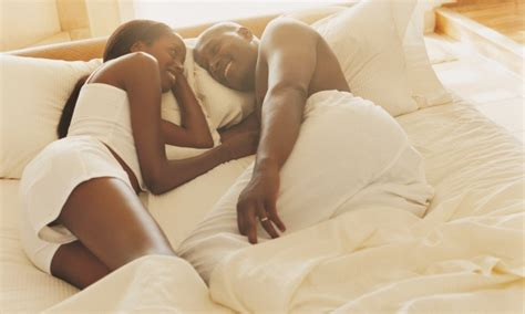 How To Talk To A In Bed by Pillow Talk How Many Partners Is Many Sbm