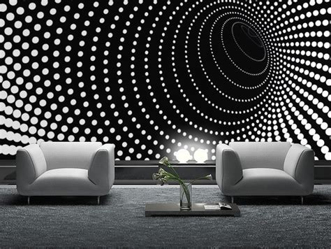 room wall mural wallpapers homewallmuralscouk