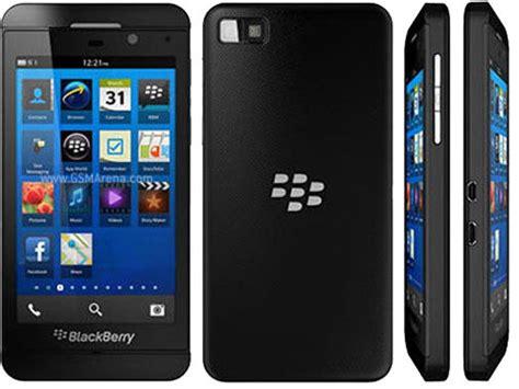 blackberry 10 gets firmware update afterdawn