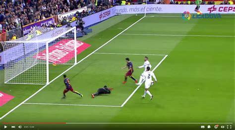 Video Barcelona – PSG. Highlights (Football. Champions League) / 8 March 2017 / LiveTV