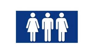 osha issues guidance on transgender bathroom access 2015