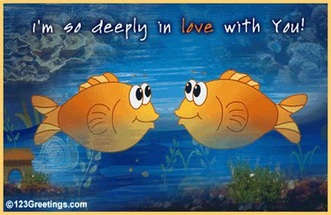 deeply  love     love  ecards greeting