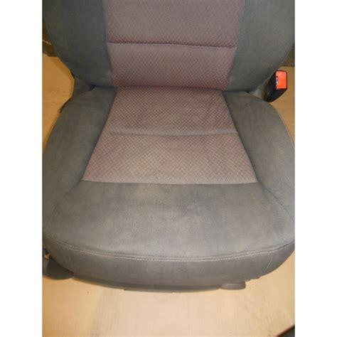 tissu siege intérieur complet siège en tissu pour audi q5 pieces
