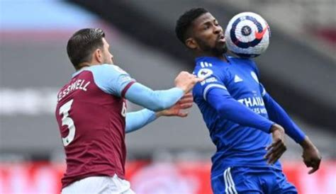 Jun 19, 2021 · west ham will be content with their start to the new season while others face much tougher runs. West Ham Vs Leicester : Match Preview West Ham Vs Leicester The Iron Filings : Fabianski, coufal ...