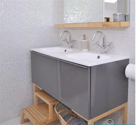 Ikea Bathroom Sink Unit by Basin Unit Ikea Renovation