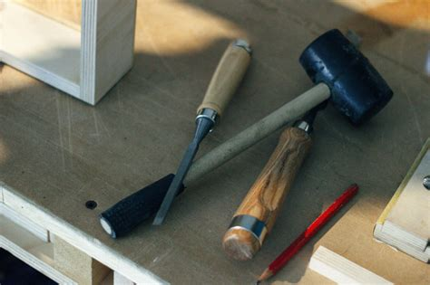 list  basic woodworking tools   woodworking