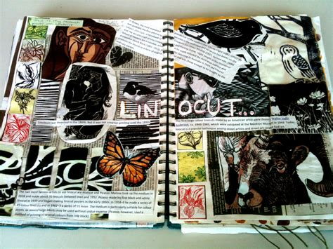 Pinterest The World Catalog Ideas