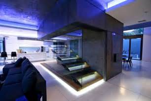 modern luxury homes interior design luxury and large contemporary house stairs home building furniture and interior design ideas