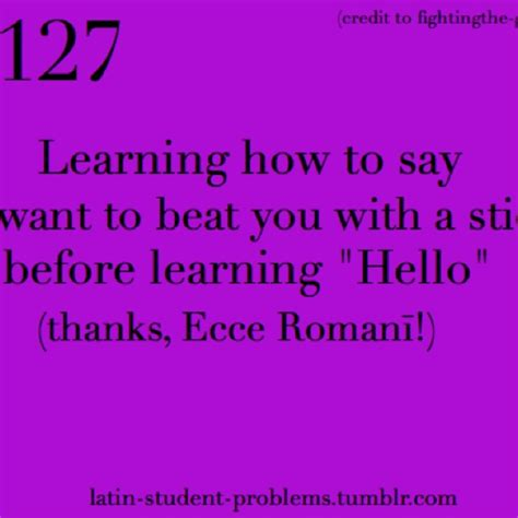 15 best images about humor on professor