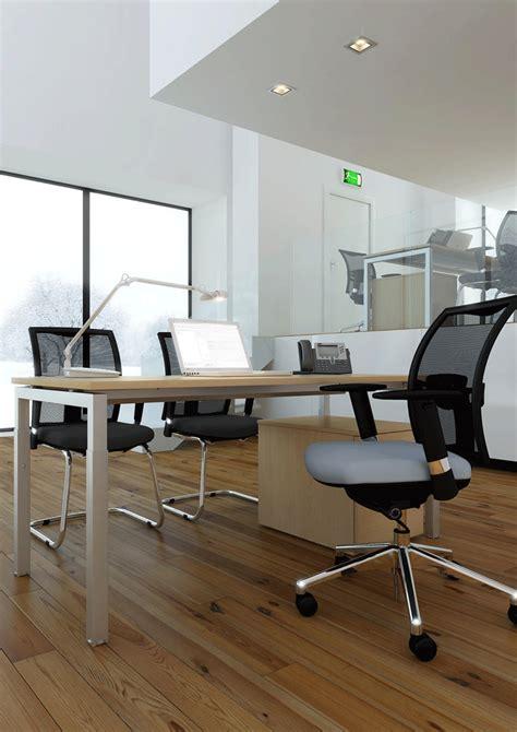 the city desk company loreto task chair city office furniture