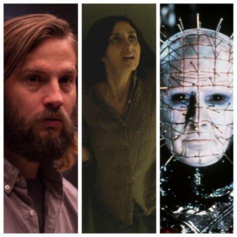 budget horror films scariest picks  netflix