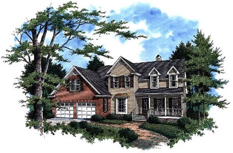 house plan chp   images house plans country style house plans traditional house plans