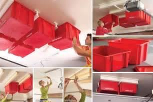 jeux de ranger une maison id 233 es de rangement pour les jouets consommation jouets jeux et cadeaux mamanpourlavie