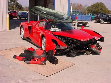 Enzo Crash by 501 Best Images About Smashed S On