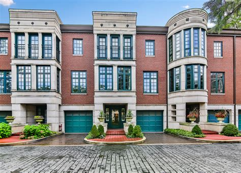 Town House : Multi-family Home Plans, Premium Home Manufacturers, Ma