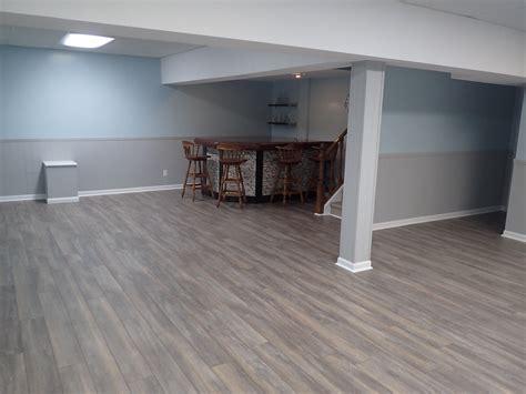 grey kitchen laminate flooring gray laminate flooring ideas room cookwithalocal home 4078