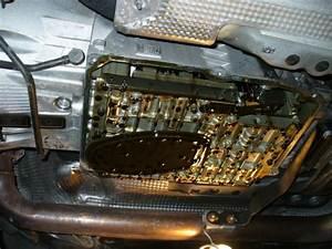 Boite Automatique Mercedes : vidange boite de vitesse automatique mercedes blog sur les voitures ~ Gottalentnigeria.com Avis de Voitures
