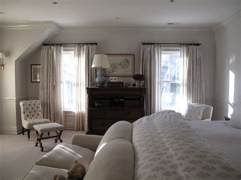 two tone bedroom walls two tone gray bedroom walls design ideas