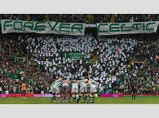 Celtic FC History