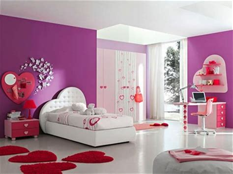 Headboard Lights South Africa by Teenage Girls Bedrooms How To Decorate Your Room Freshnist