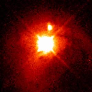 Black Hole Quasar NASA - Pics about space