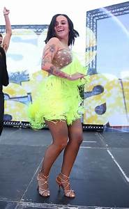 Pin by imverynuts on Alizee   Fashion, Katy perry, Dresses  Alizee