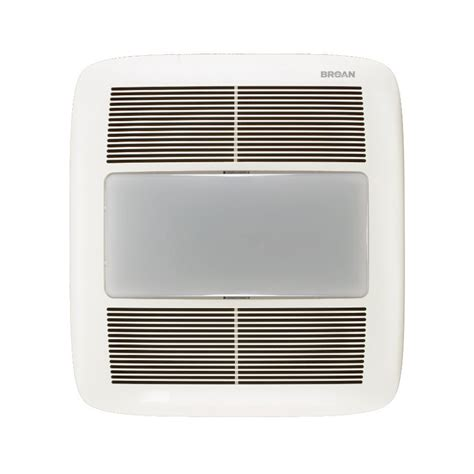 does home depot install bathroom exhaust fans nutone fan home depot does home depot install bathroom