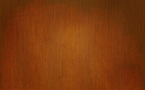Dec 05, 2017 · msi aspen gris 12 in. 48+ Brown HD Wallpapers on WallpaperSafari