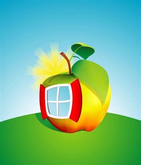 parallels desktop   mac   windows