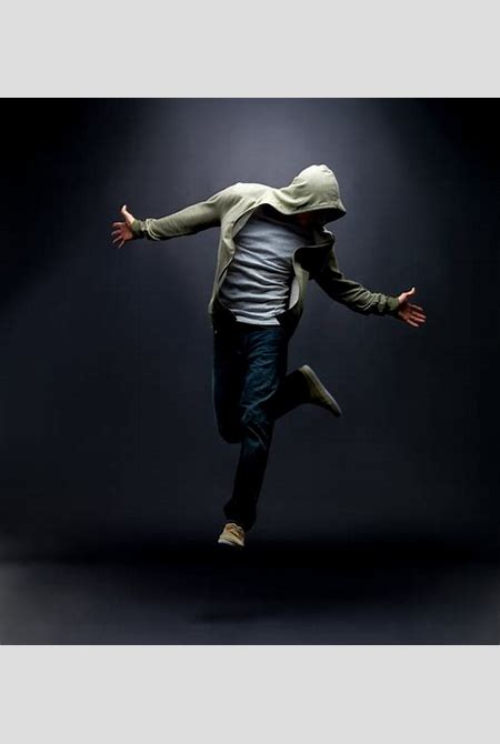 15 best images about Dancing Alone on Pinterest | A well, Tough times and Other people