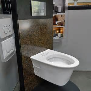 Bathroom Fixtures Sacramento by Sacramento Plumbing Supplies Bathroom Fixtures Kitchen