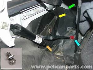 Porsche Boxster Convertible Top Repair   987  1997