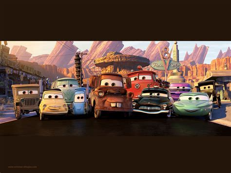 disney cars autos disney cars wallpaper 2 disney pixar cars wallpaper
