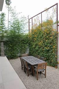 Grüner Sichtschutz Terrasse : reihenhaus sichtschutz terrasse 82 images sichtschutz mauer wapdesire wapdesire balkon ~ Markanthonyermac.com Haus und Dekorationen