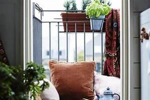 amenager petit balcon meilleures images d39inspiration With idee amenagement jardin zen 3 20 jolis petits balcons joli place