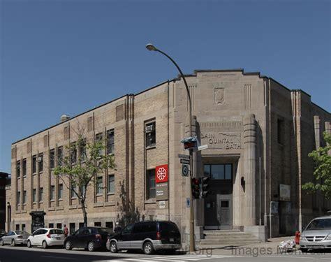 bureau de poste montreal nord hôtel de ville de montréal nord montréal