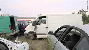 Vendre Vehicule Pour Piece : vendre voiture casse vendre voiture a la casse que faire de sa vieille voiture palais de la ~ Medecine-chirurgie-esthetiques.com Avis de Voitures