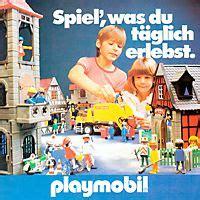 Die Besten 25+ Playmobil Deutschland Ideen Auf Pinterest
