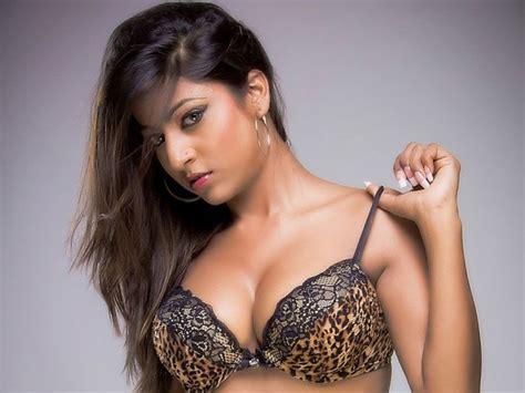 telugu actress hot unseen pics south indian actress hot unseen pics filmibeat gallery