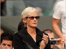 Judy Murray dating BBC Five Live reporter George Riley