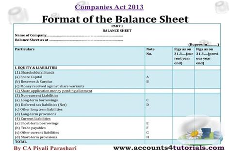 pin  accounting taxation  indian companies act